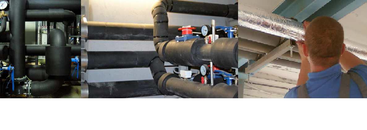 Составом гкж-10 полимерцементным гидроизоляции